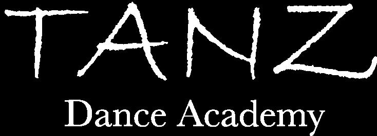 Tanz Dance Academy